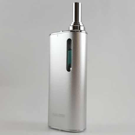 Kit Istick Basic de Eleaf