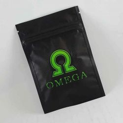 Cable Tiger Wire N90 by Omega