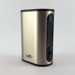Istick Power Nano 40W by Eleaf