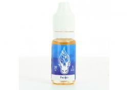 TRIBECA 10 ML HALO