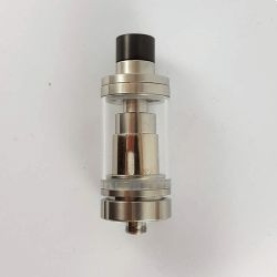 Clearomiseur MELO RT22 de Eleaf