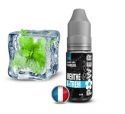 MENTHE X-TREM Flavour Power