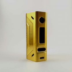 Box Battlestar 200W TC de Smoant