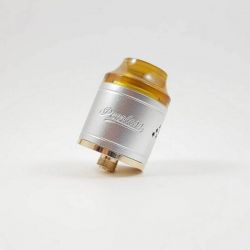 Dripper Peerless RDA by Geek Vape