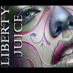 Concentré Liberty Juice by Lady Bug