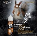 Nutamax 50ml by Flavour Power (0mg)