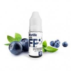 Myrtille Flavour Power