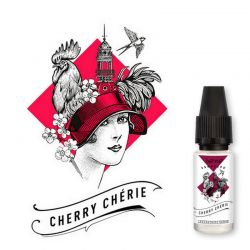CHERRY CHERIE 10ml By Phodé