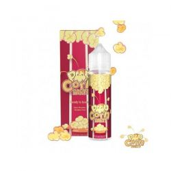 POP CORN PARTY 50ML de Avap