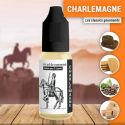 Arôme CHARLEMAGNE 10ml by 814