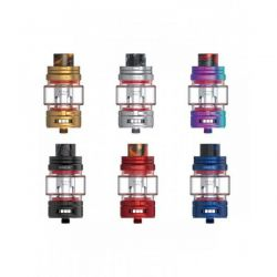 ATOMISEUR TFV16 9 ml by SMOK