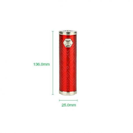 Batterie IJUST3 by Eleaf