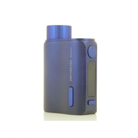 Box Swag II by Vaporesso